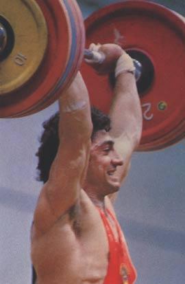 Yurik Vardanyan